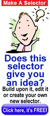Which Shounen Anime Character Describes You A Free Anime Selector